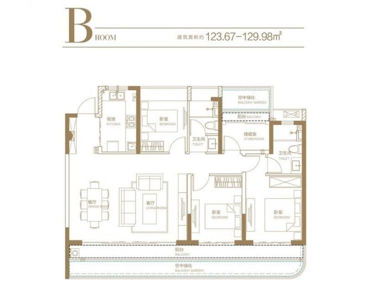 B户型、3室2厅2卫1厨.jpg