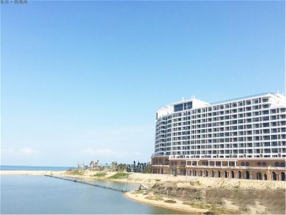 7东方·西海岸实景图.jpg