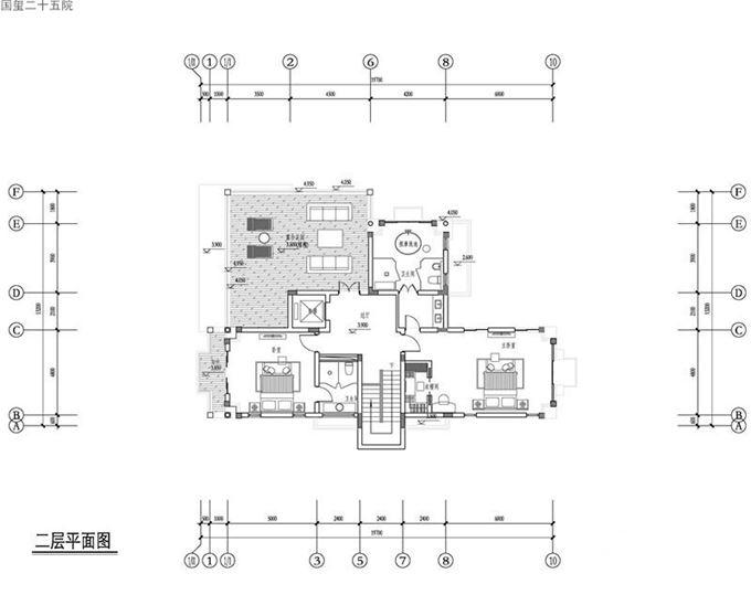 B5二层平面图.jpg