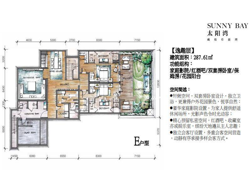 E户型逸趣层 5房1厅1厨5卫 建面727㎡.jpg