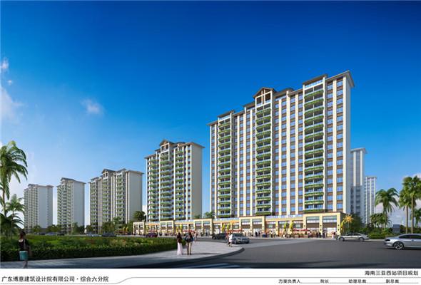 粤泰福嘉花园项目均价14800元/平方米