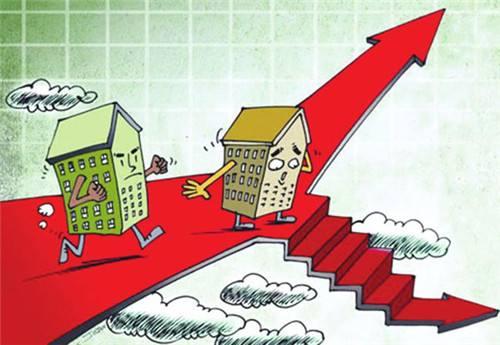 涿州房价还会降-涿州三年后房价走势
