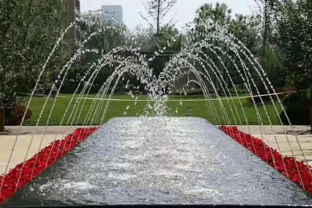 涿州市区房价2021市中心楼盘价格